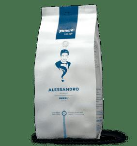 punero_Alessandro