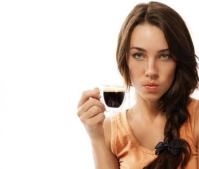 kaffeenotfall1