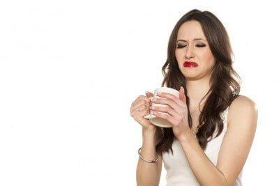 kaffeenotfall2